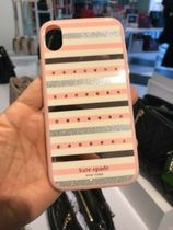 kate spade new york iPhone XR Smart Phone Cases
