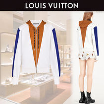 Louis Vuitton Hoodies & Sweatshirts