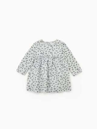 71808ab3b ZARA 2019 SS Baby Girl Dresses & Rompers by DJMInternational - BUYMA