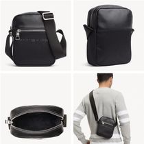 Tommy Hilfiger Messenger & Shoulder Bags