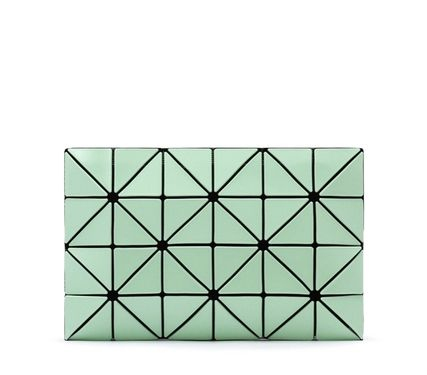 3f3db4570d1c ... BAO BAO ISSEY MIYAKE Pouches   Cosmetic Bags Unisex Nylon Plain Pouches    Cosmetic ...