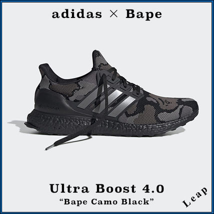 low priced 1a468 02da2 adidas Sneakers Street Style Collaboration Sneakers 7 adidas Sneakers  Street Style Collaboration Sneakers ...