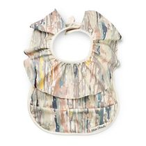 Elodie Details Baby Slings & Accessories
