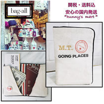 Bag all Passport Cases