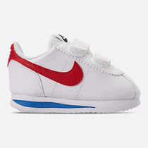 Nike CORTEZ Baby Girl Shoes