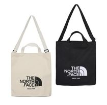 THE NORTH FACE A4 2WAY Totes