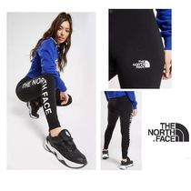 THE NORTH FACE Yoga & Fitness Bottoms