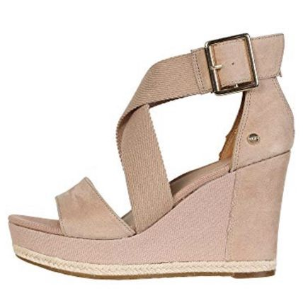 54ce7ab97d03 UGG Australia 2019 SS Sandals by miss.wondering - BUYMA