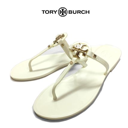 adee05d990eb Tory Burch Women s Sandals Gift Wrapping by the Personal Shoppers LEON  Alexa Chung  Shop Online in US