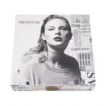 Taylor Swift Unisex Music Merchandise