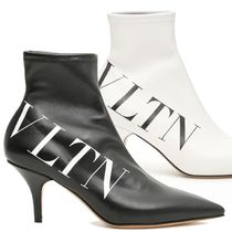 VALENTINO Boots Boots