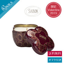 SABON Special Edition Fireplaces & Accessories