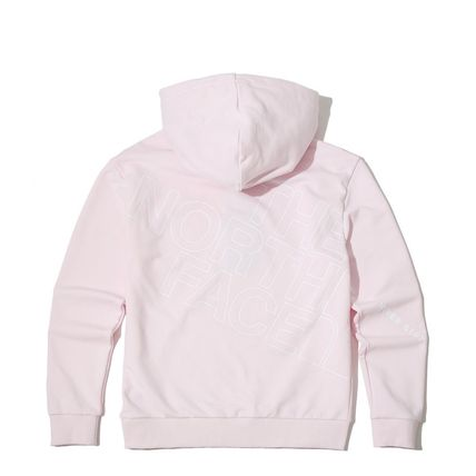 THE NORTH FACE Hoodies Unisex Hoodies 12