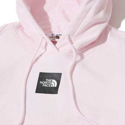 THE NORTH FACE Hoodies Unisex Hoodies 13