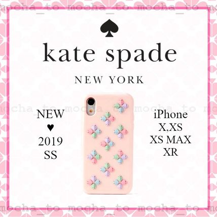 Heart Flower Patterns Silicon Smart Phone Cases