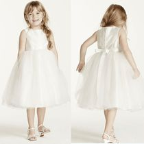 David's Bridal Kids Boy