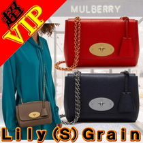 Mulberry 2WAY Elegant Style Shoulder Bags