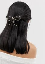 ASOS Casual Style Street Style Hair Accessories