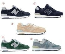 New Balance 1400 Low-Top Sneakers