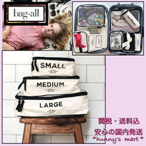 Bag all Luggage & Travel Bags