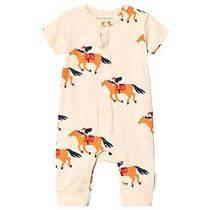 tinycottons Kids Girl Roomwear