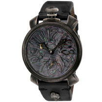 GaGa MILANO Analog Watches