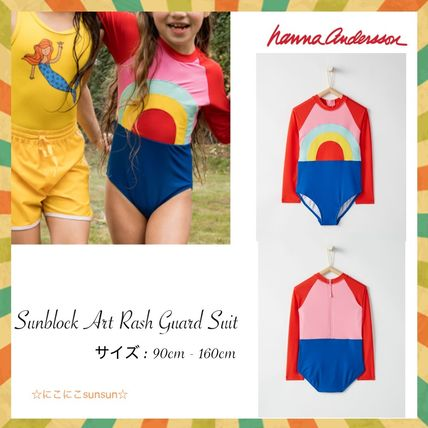 a854d615f8 Hanna Andersson Online Store: Shop at the best prices in US   BUYMA
