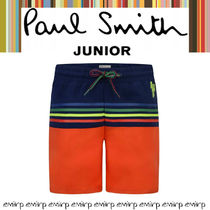 Paul Smith Junior Kids Girl Swimwear