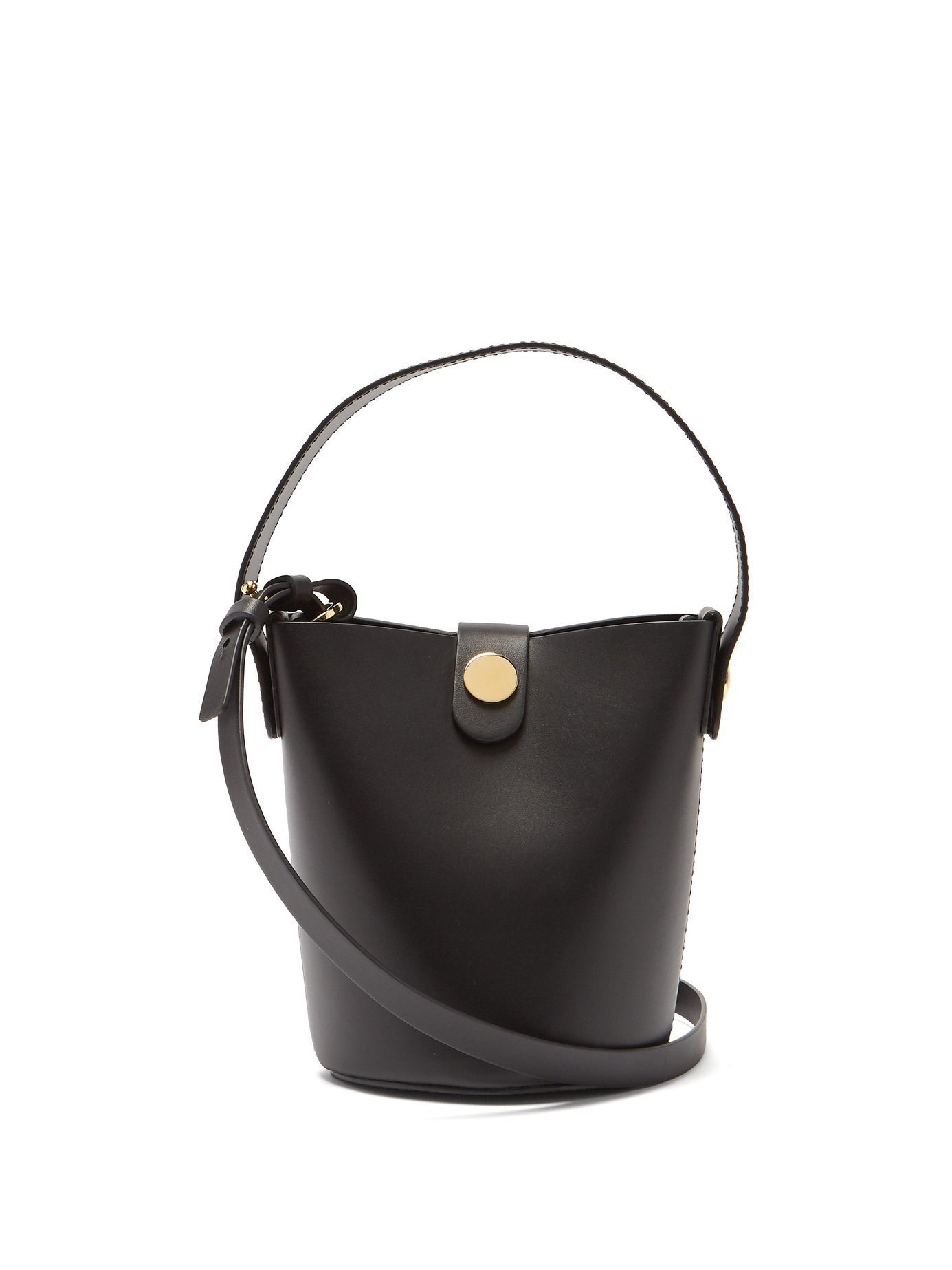 shop sophie hulme swing