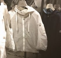 MONCLER Casual Style Outerwear