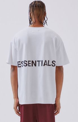 FEAR OF GOD More T-Shirts T-Shirts 3