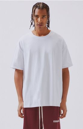 FEAR OF GOD More T-Shirts T-Shirts 4