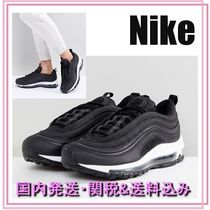 0a15ddb79746 Nike Women s Shoes Lace-up Suede UOMO Sport Sandals Justin Bieber ...