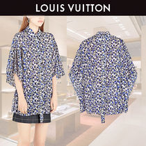 Louis Vuitton Shirts & Blouses