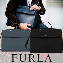 FURLA Business & Briefcases