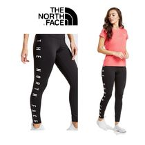 THE NORTH FACE Casual Style Street Style Skinny Pants