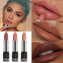 KYLIE COSMETICS Special Edition Lips