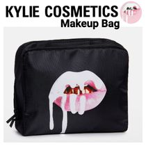 KYLIE COSMETICS Tools & Brushes