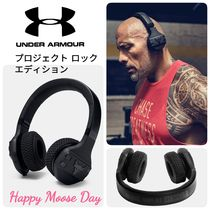 UNDER ARMOUR Unisex Home Audio & Theater