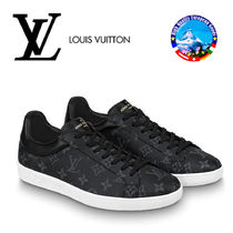 3bc0dba9c460c Louis Vuitton Men s Sneakers  Shop Online in US