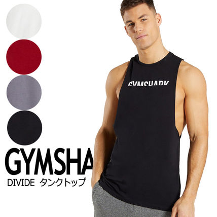 2e2a40d754877 GymShark 2019 SS Yoga   Fitness Tops by ☆peachy☆ - BUYMA