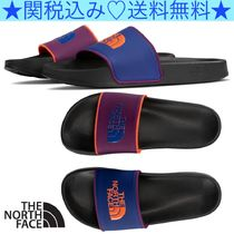 THE NORTH FACE 92 RAGE Sport Sandals Sports Sandals