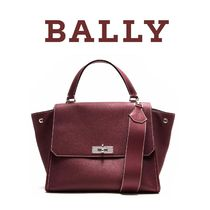 BALLY Online Store  Shop Red BALLY Items at the best prices in US ... 0d8826530545c
