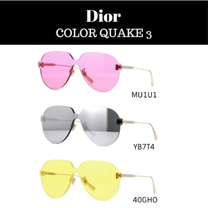 01ee60ce86 Christian Dior Sunglasses Oversized Sunglasses 14 Christian Dior Sunglasses  Oversized Sunglasses ...