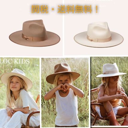 Kids Girl Accessories