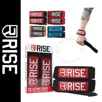 RISE Street Style Activewear