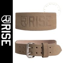 RISE Activewear