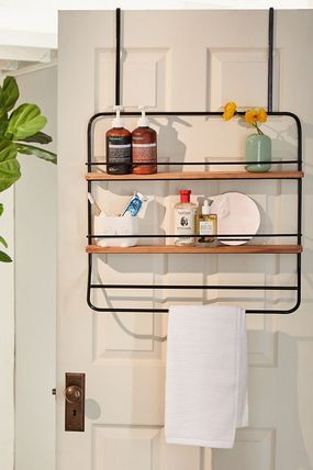 Urban Outfitters More Bath & Laundry Bath & Laundry 2