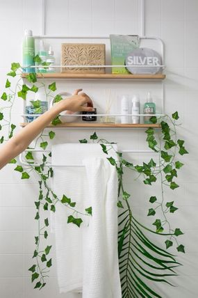 Urban Outfitters More Bath & Laundry Bath & Laundry 6