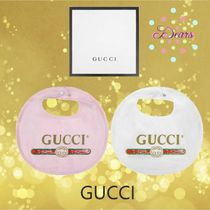 GUCCI Baby Slings & Accessories